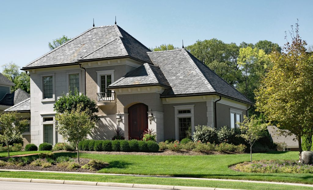 Roofing Contractors Lincoln IL