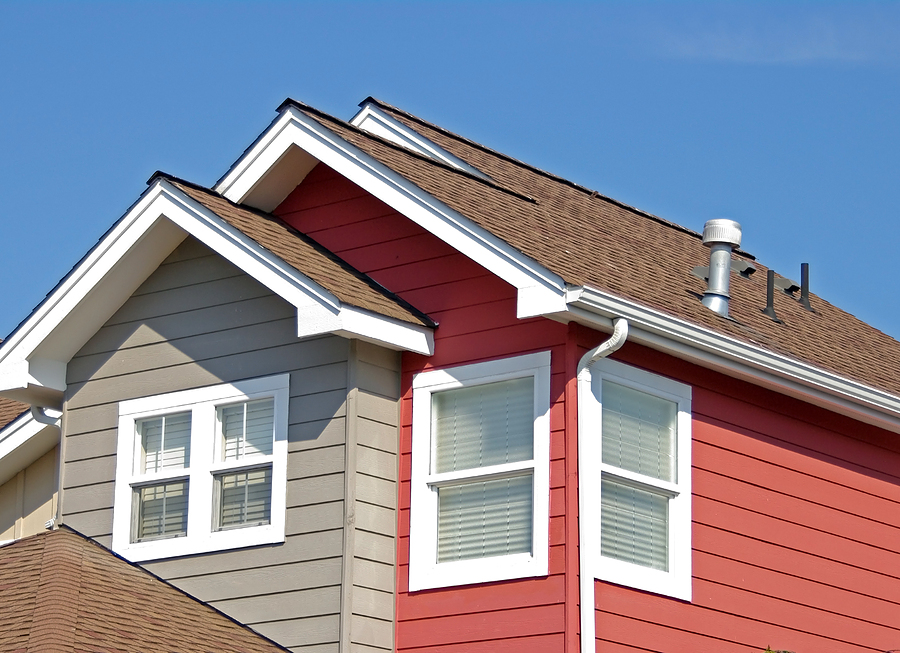 Gutters Springfield Aaa Window Siding Roofing